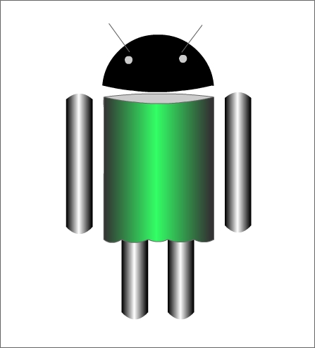 androidfan