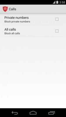 calls-blacklist-008
